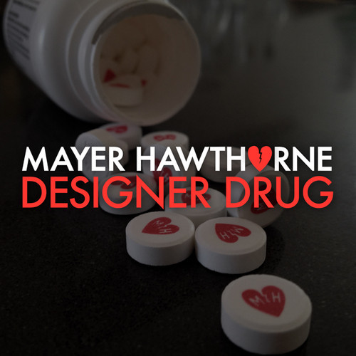mayer cover