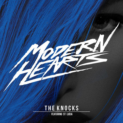 the knocks modern hearts remix