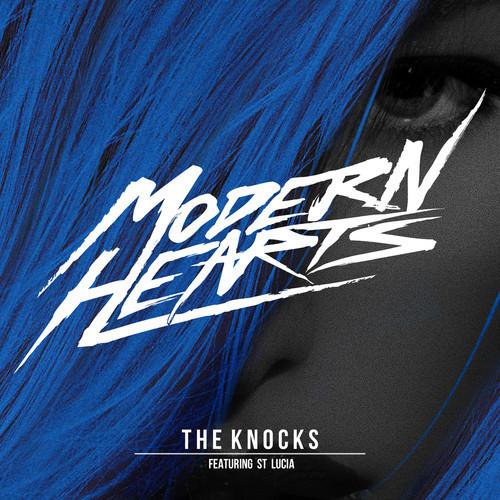 the knocks modern hearts remix