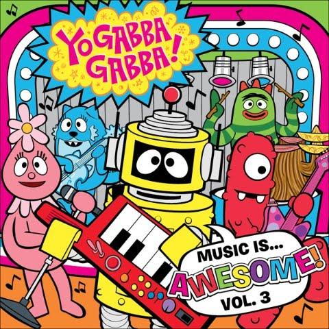san-fermin-band-album-cover
